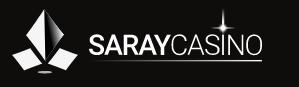 logo-saraycasino